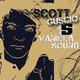 Scott Guscio Vanilla Sound