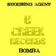 Scouring Agent - Bomba