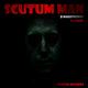 Scutum Man D Hardtechno / Du hast