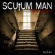 Scutum Man The Basement
