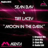 Moon in the Dark by Sean Bay & Tiff Lacey mp3 download
