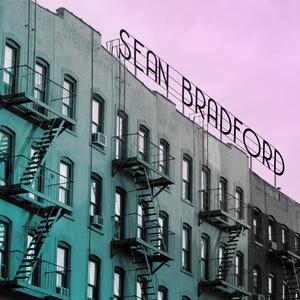Sean Bradford - Sean Bradford (Sureshots Records)