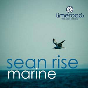 Sean Rise - Marine (Limeroads)