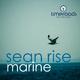 Sean Rise Marine