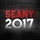 Seany 2017