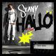 Seany Hallo