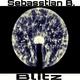 Sebasstian B. Blitz