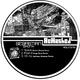 Sebastian Groth Pounding: The Remixes, Vol. 1