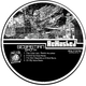 Sebastian Groth Pounding(The Remixes, Vol. 2)