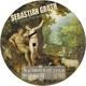 Sebastian Groth Rarities Vol 1