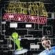 Sebastian Groth Spacefreaks EP