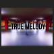 Sebastian Hammer - True Melody