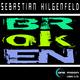 Sebastian Hilgenfeld Broken