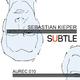 Sebastian Kieper Subtle