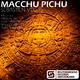 Sebastien Vegas Macchu Pichu