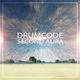 Second Aura Drumcode