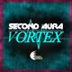 Second Aura Vortex