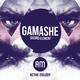 Second Element  Gamashe