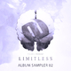 Second Element Limitless: Album Sampler 02