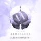 Second Element Limitless(Sampler 01)