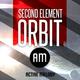 Second Element  Orbit