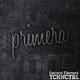 Second Element Primera