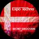 Secret Groovers LL85