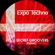 Secret Groovers - Zodiac