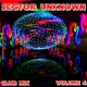 Sector Unknown Event Sector Records, Vol. 4(Club Mix)