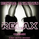 Sector Unknown Relax(Club Mix)