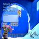 Seddik Spring Love