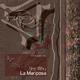See-Why La Mariposa