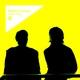 Seiichiro Tanaka Yellow Flag