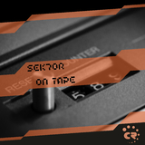 On Tape by Sek7or mp3 download