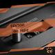 Sek7or On Tape