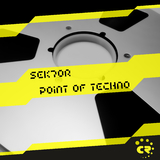 Point of Techno by Sek7or mp3 download