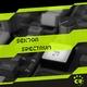 Sek7or Spectrum