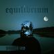 Sektor 122 Equilibrium