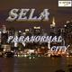 Sela - Paranormal City