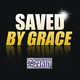 Selah2 Saved By Grace