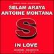 Selam Araya & Antoine Montana In Luv