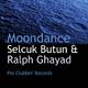 Selcuk Butun & Ralph Ghayad - Moondance