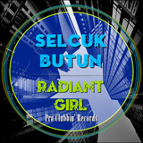 Radiant Girl by Selcuk Butun mp3 download