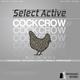 Select Active Cockcrow