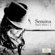 Semina Thats When I...