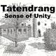 Sense of Unity Tatendrang