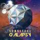 Sensifeel Galapsy