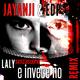 Senzasuono feat. Laly E Invece No - Jayanji & Edp Remix
