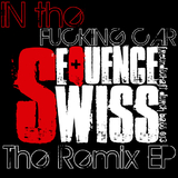 In the Fucking Car by Sequence Swiss mp3 downloads
