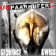 Sequence Swiss Unpaarhufer